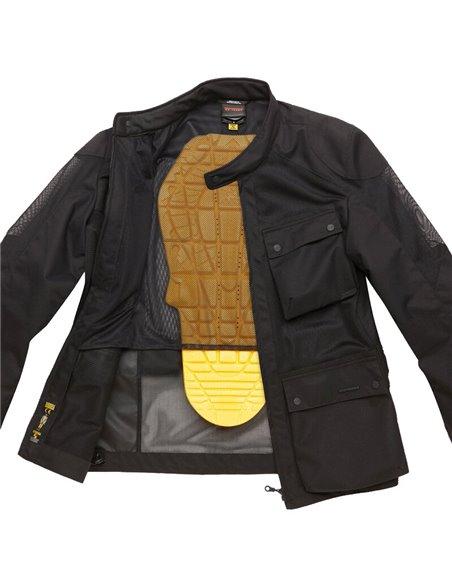Chaqueta Spidi Plenair Jacket