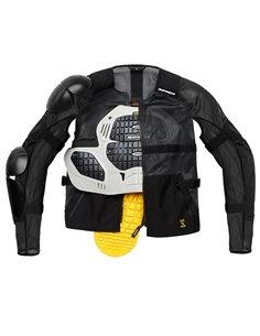 Chaqueta Spidi Airtech Armor