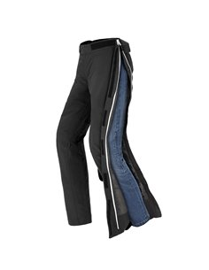 Pantalón Spidi Superstorm H2Out Lady