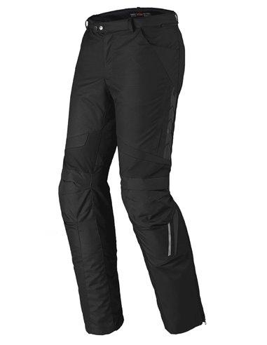 Pantalón Spidi X-Tour H2Out