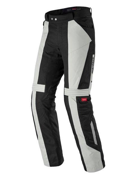 Pantalón Spidi Modular H2Out