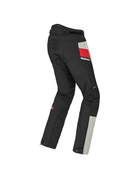 Pantalón Spidi Vogayer H2Out