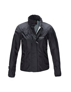 Forro Impermeable Spidi H2Out Lady