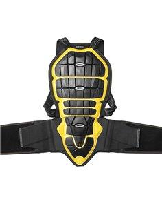 Protección de Espalda Spidi Warrior