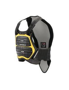 Protección de Espalda/Pecho Spidi Warrior