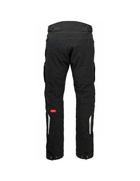 Pantalón Spidi Thunder H2Out