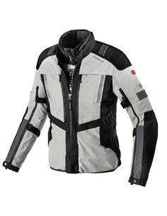 Chaqueta Spidi Modular H2Out