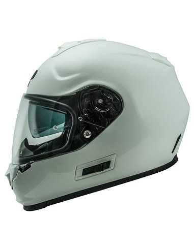 Casco Integral NOS NS-7F Liso