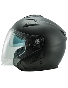 Casco Jet Nos NS-2