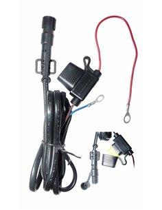 Cable Batería Klan