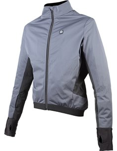 Chaqueta Interior Calefactable Klan Dual Power