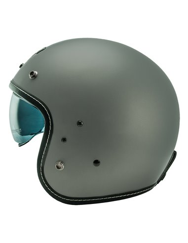 Casco Jet Nos NS-1F