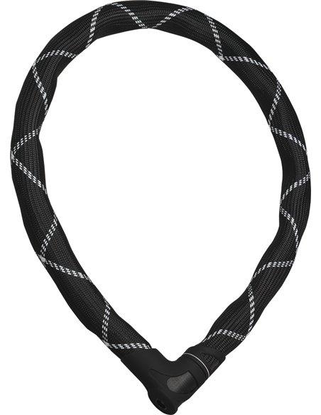 Cable Antirrobo Flexible Abus Granit Steel-O-Flex 8200