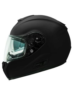 Casco Integral NOS NS-6 Liso