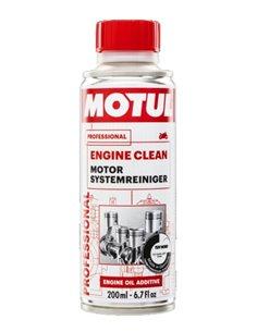 Limpiador de Motor Motul