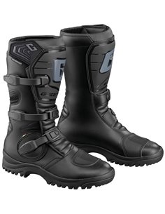 Botas Gaerne G-Adventure Aquatech