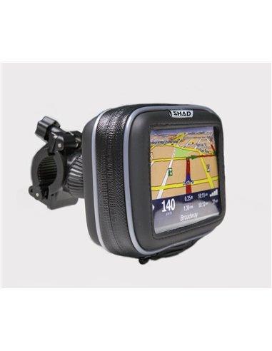 Soporte de Manillar Shad para GPS