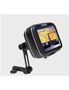 Soporte de Retrovisor Shad para GPS