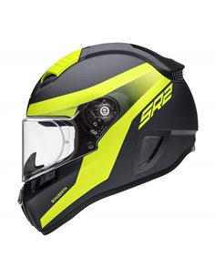 Casco Integral Schuberth SR2 Resonance