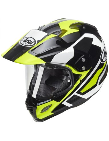 Casco Arai Tour-X 4 Catch