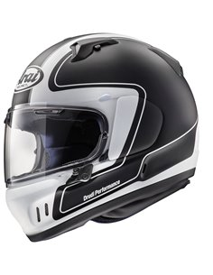 Casco Arai Renegade-V Outline
