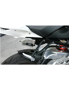 Soporte Artago de Candado de Disco 32/32X para BMW S1000RR '09
