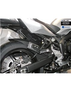 Soporte Artago de Candado 69T / 69X para Yamaha FZ6/FAZER '04