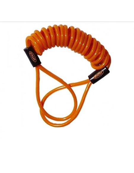 Cable Reminder de Artago