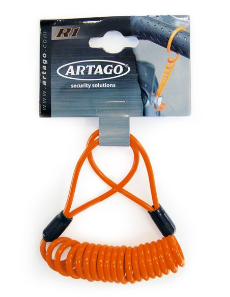 Cable Reminder de Artago