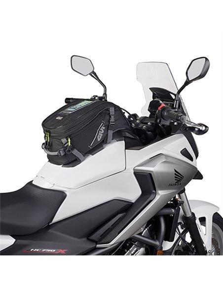 Bolsa Específica Givi para Honda NC 750X (16-19)