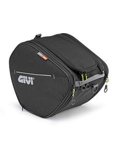 Bolsa para Scooter Givi EA105B