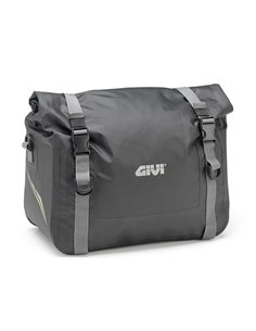 Bolsa Cargo Waterproof Givi...