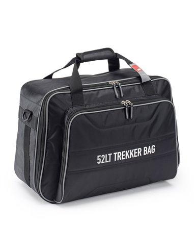 Bolsa Interna Givi para Maleta Trekker Trk52