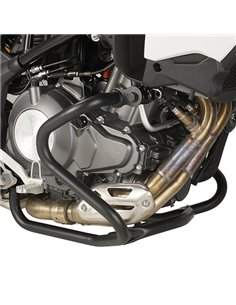 Defensas de Motor Givi Benelli TRK 502 (17 - 19)