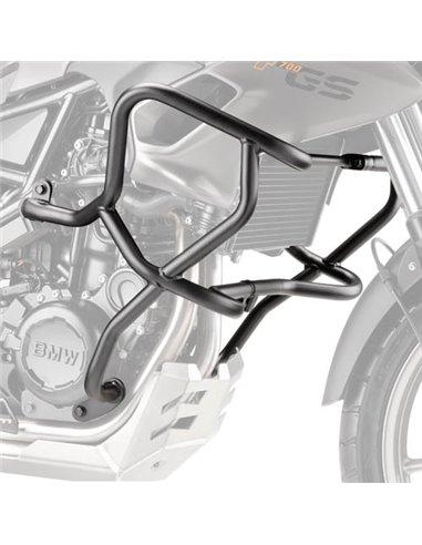 Defensas de Motor Givi BMW F800GS (13 - 17) / F700GS (13 - 17)
