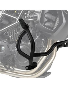 Defensas de Motor Givi BMW F650GS / F800GS (08 - 17) / F700GS (13 - 17)