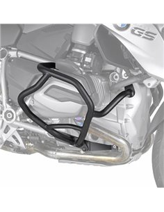 Defensas de Motor Givi BMW R1200GS (13 - 18) / R1200 R (15 - 18)