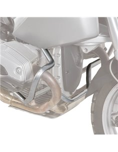 Defensas de Motor Givi BMW R1200 GS (04-08)