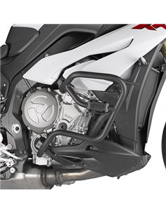 Defensas de Motor Givi BMW S1000XR (15 - 19)