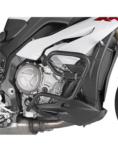 Defensas de Motor Givi BMW S1000XR (15 - 19)