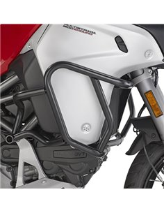 Defensas de Motor Givi Ducati Multistrada Enduro 1200 (16 - 18)