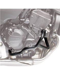 Defensas de Motor Givi Honda Hornet 600 / Hornet 600 ABS (11 - 13)