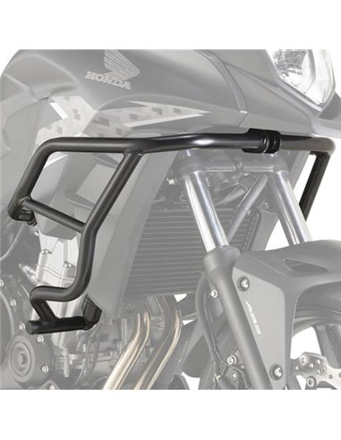 Defensas de Motor Givi Honda CB 500 X (13 - 18)