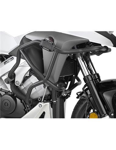 Defensas de Motor Givi Honda Crossrunner 800 (15 - 18)
