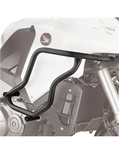 Defensas de Motor Givi Honda Crosstourer 1200 / Crosstourer 1200 DCT (12 - 18)