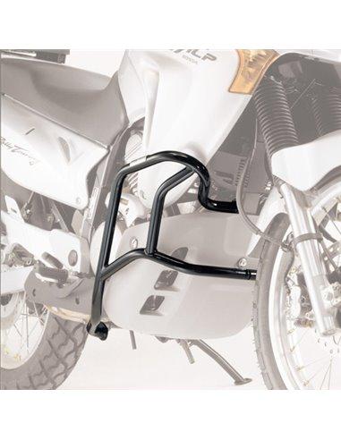 Defensas de Motor Givi Honda XL 650V Transalp (00-07)