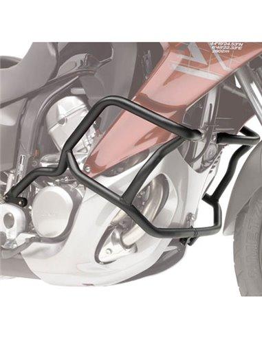 Defensas de Motor Givi Honda Honda XL700 Transalp (08 - 13)