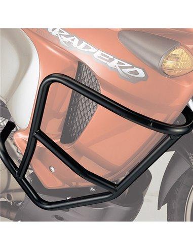 Defensas de Motor Givi Honda Honda XL 1000V Varadero (99-02)