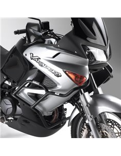 Defensas de Motor Givi Honda XL 1000V Varadero (03-06)