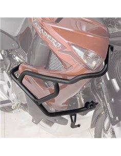 Defensas de Motor Givi Honda XL 1000V Varadero / ABS (07 - 12)